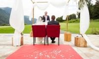 Wedding Julie + Jan 0469