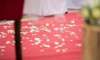 Wedding Julie + Jan 0593