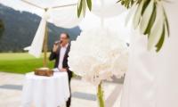 Wedding Julie + Jan 0596