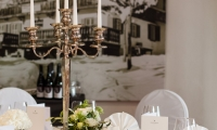 Wedding Julie + Jan 0795