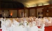 Wedding Julie + Jan 0813