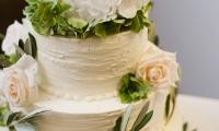 Wedding Julie + Jan 0992