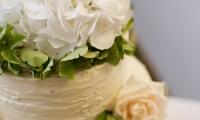 Wedding Julie + Jan 0993