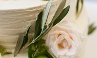 Wedding Julie + Jan 0995
