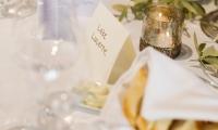 Wedding Julie + Jan 0805