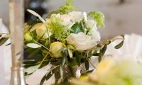 Wedding Julie + Jan 0808